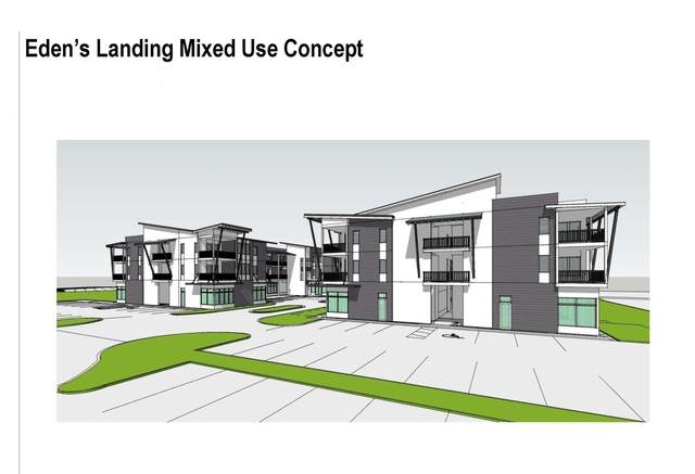 TBD N County Highway 395, Santa Rosa Beach, FL 32459 (MLS #882989) :: The Premier Property Group