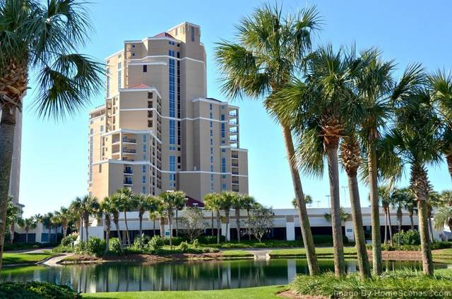 4718 Westwinds Drive Unit 4718, Miramar Beach, FL 32550 (MLS #883048) :: Scenic Sotheby's International Realty
