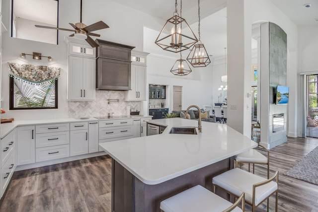 109 Azure Place, Miramar Beach, FL 32550 (MLS #883056) :: Vacasa Real Estate