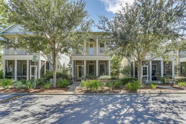 80 E Royal Fern Way, Santa Rosa Beach, FL 32459 (MLS #883191) :: Berkshire Hathaway HomeServices Beach Properties of Florida