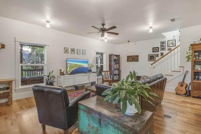223 Grayton Trails Road, Santa Rosa Beach, FL 32459 (MLS #883193) :: Coastal Luxury