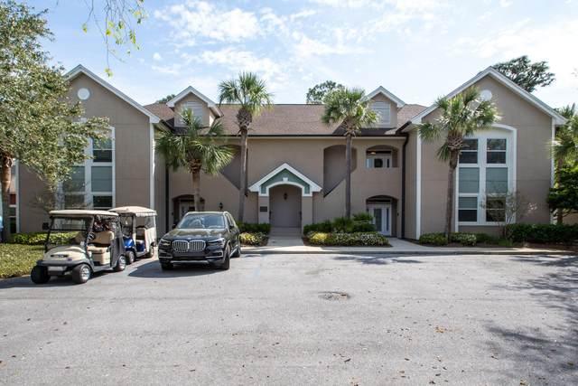 8545 Turnberry Court #8545, Miramar Beach, FL 32550 (MLS #883301) :: Rosemary Beach Realty