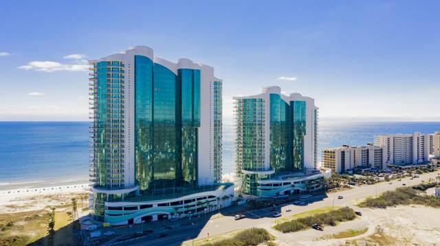 26350 Perdido Beach Boulevard C1904, Other, AL  (MLS #883314) :: Scenic Sotheby's International Realty