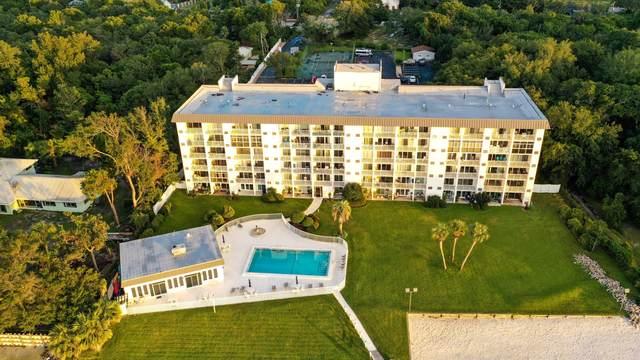 151 Calhoun Avenue #605, Destin, FL 32541 (MLS #883391) :: Beachside Luxury Realty