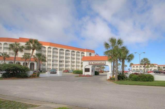 909 Santa Rosa Boulevard Unit 344, Fort Walton Beach, FL 32548 (MLS #883434) :: Back Stage Realty