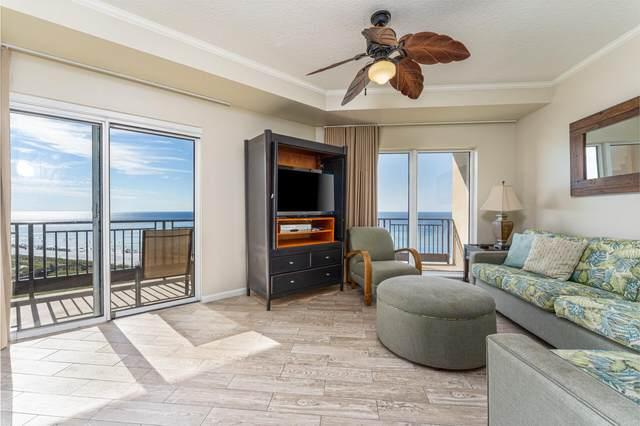 4777 Westwinds Drive Unit 4777, Miramar Beach, FL 32550 (MLS #883574) :: Scenic Sotheby's International Realty