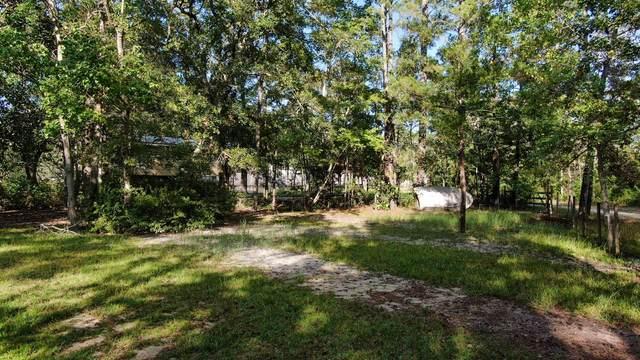 264 Alaqua Cove Road, Freeport, FL 32439 (MLS #883599) :: 30A Escapes Realty