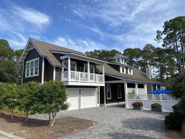 32 Harvest Moon Lane, Santa Rosa Beach, FL 32459 (MLS #883621) :: Scenic Sotheby's International Realty