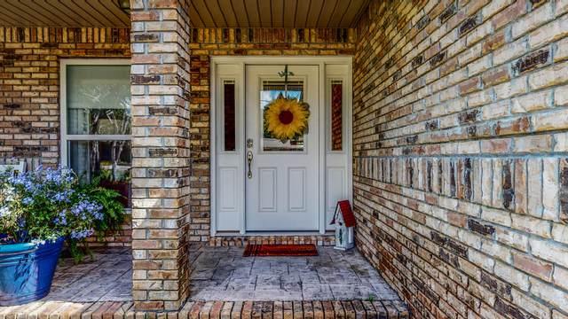 513 Vermont Avenue, Fort Walton Beach, FL 32547 (MLS #883681) :: Scenic Sotheby's International Realty