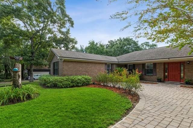 102 Darrell Court, Freeport, FL 32439 (MLS #883687) :: 30a Beach Homes For Sale