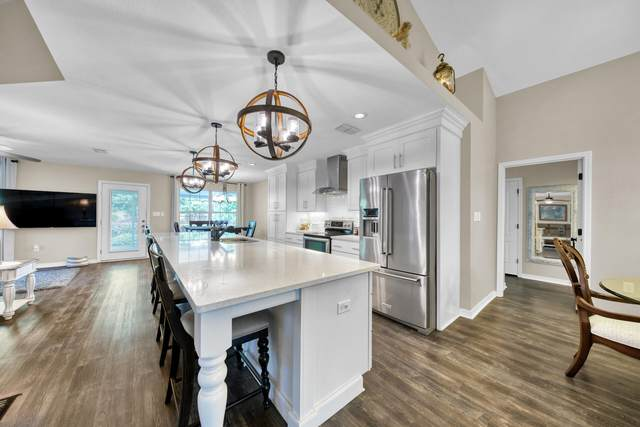 167 Sandy Cay Drive, Miramar Beach, FL 32550 (MLS #883775) :: Vacasa Real Estate