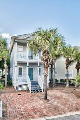 201 Emerald Dunes Circle, Santa Rosa Beach, FL 32459 (MLS #883779) :: 30a Beach Homes For Sale