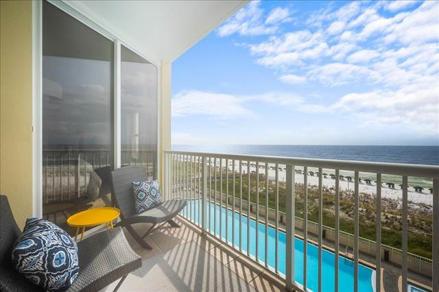 590 Santa Rosa Blvd #410, Fort Walton Beach, FL 32548 (MLS #883781) :: Berkshire Hathaway HomeServices PenFed Realty