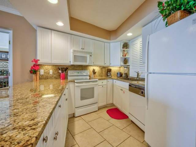 4359 Beachside Two Drive Unit 359, Miramar Beach, FL 32550 (MLS #883790) :: Scenic Sotheby's International Realty
