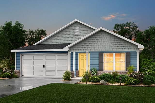 550 Riverwalk Circle, Freeport, FL 32439 (MLS #883898) :: Vacasa Real Estate