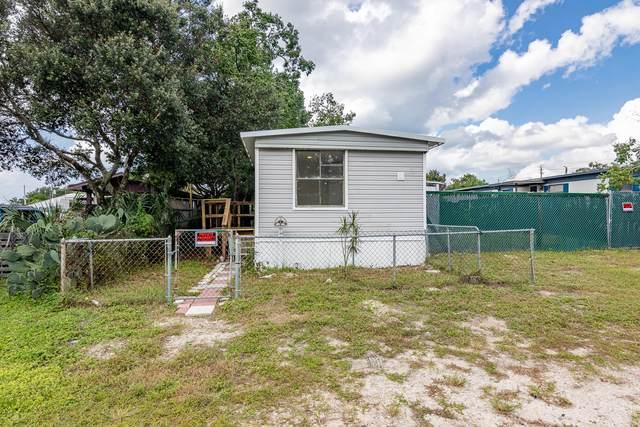 319 Wisteria Lane, Panama City Beach, FL 32413 (MLS #883914) :: Classic Luxury Real Estate, LLC