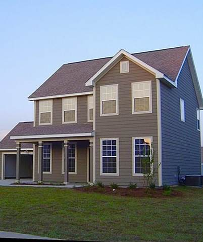 512 Boulder Street, Crestview, FL 32536 (MLS #883916) :: Briar Patch Realty