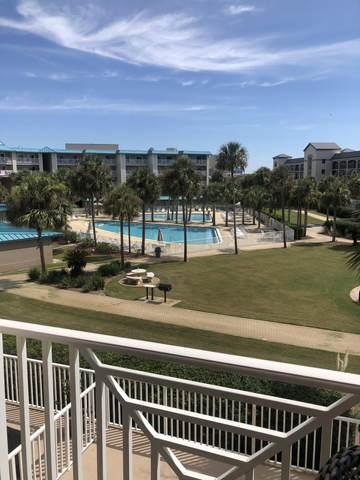 778 Scenic Gulf Drive Unit A210, Miramar Beach, FL 32550 (MLS #883924) :: Rosemary Beach Realty