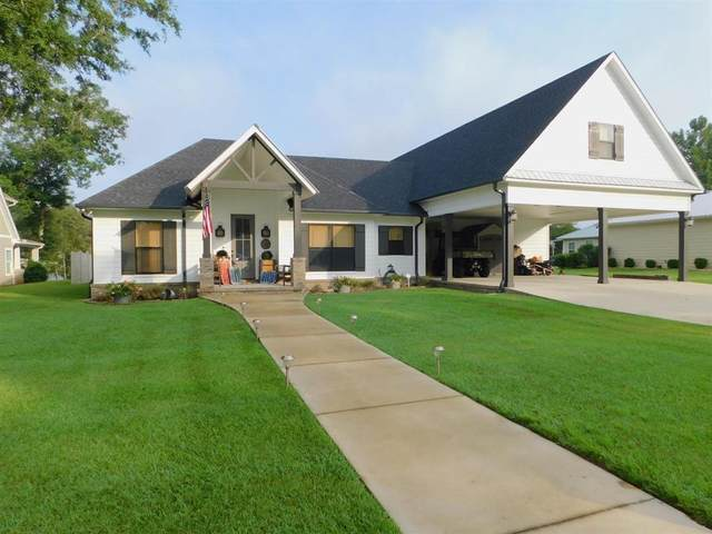 30189 Cardinal Lane, Other, AL  (MLS #883933) :: Scenic Sotheby's International Realty