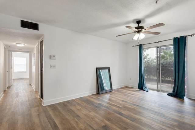 4009 Dancing Cloud Court Unit 26, Destin, FL 32541 (MLS #883967) :: Briar Patch Realty