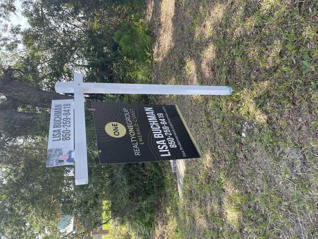 5491 77 Highway, Chipley, FL 32428 (MLS #883972) :: Berkshire Hathaway HomeServices PenFed Realty