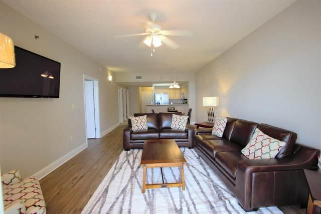112 Seascape Drive #904, Miramar Beach, FL 32550 (MLS #883979) :: Coastal Lifestyle Realty Group