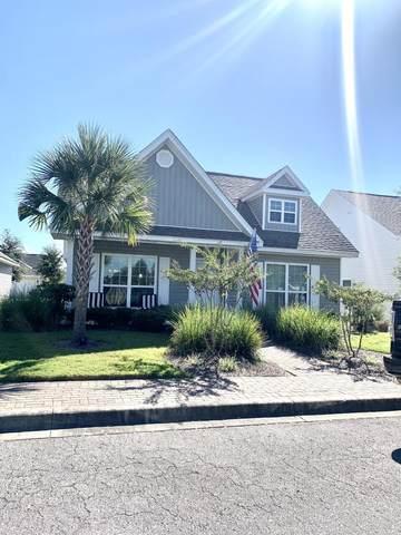 260 Cornelia Street, Freeport, FL 32439 (MLS #883985) :: Back Stage Realty