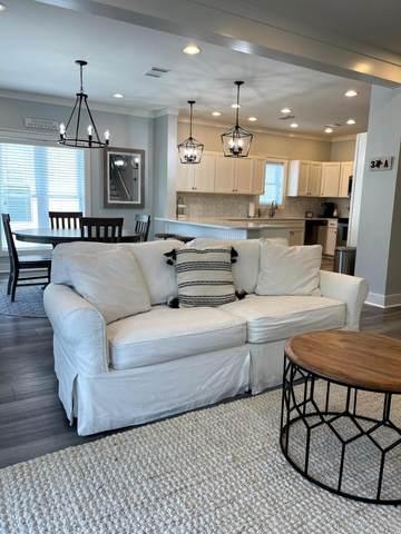 68 Eastern Lake Court, Santa Rosa Beach, FL 32459 (MLS #884035) :: Vacasa Real Estate