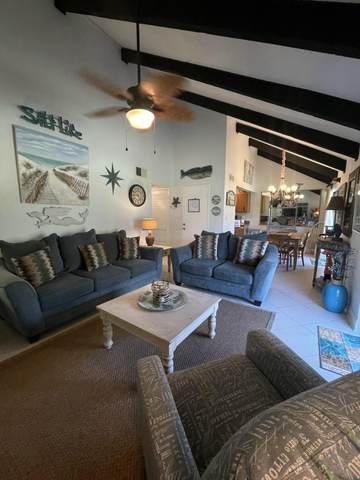 313 Sunset Bay Unit 30D, Miramar Beach, FL 32550 (MLS #884041) :: Emerald Life Realty