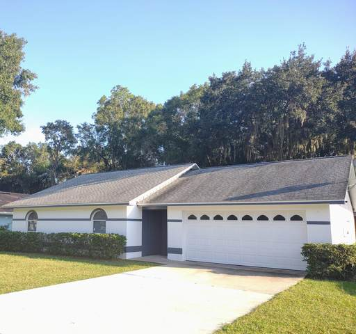 3832 Marquise Lane, Other, FL  (MLS #884062) :: Scenic Sotheby's International Realty