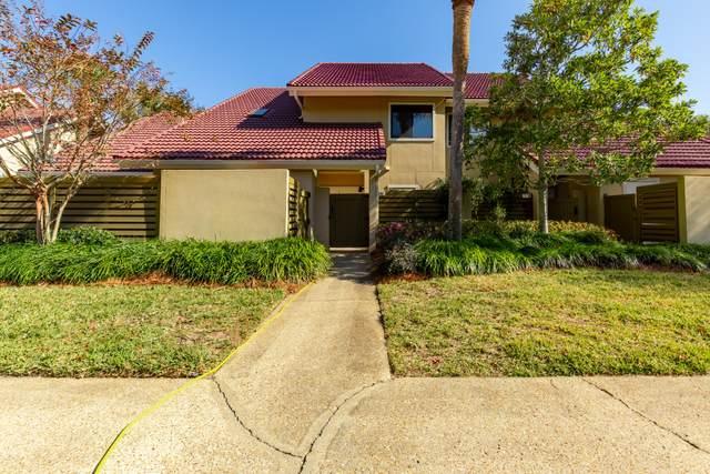 5197 Beachwalk Drive, Miramar Beach, FL 32550 (MLS #884148) :: Vacasa Real Estate
