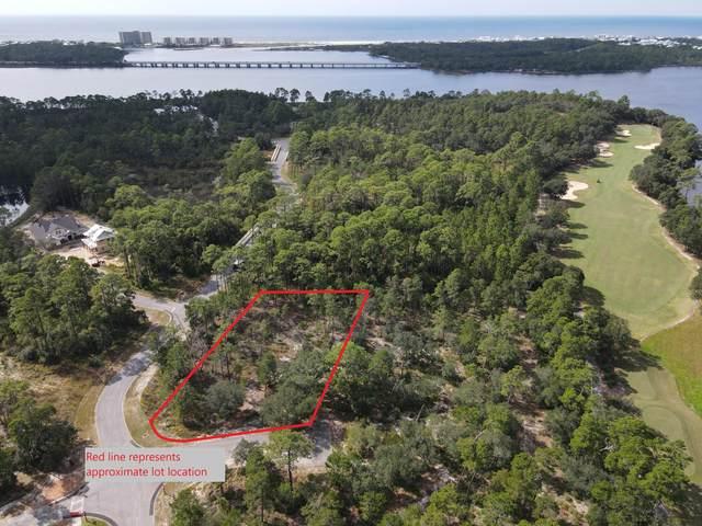 1529 Sharks Tooth Trail Avii-7, Panama City Beach, FL 32413 (MLS #884239) :: Vacasa Real Estate