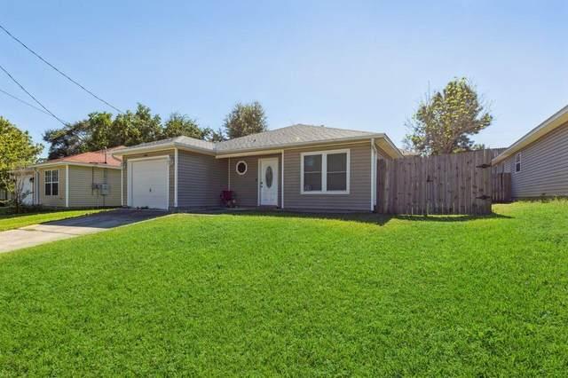 342 Apple Drive, Crestview, FL 32536 (MLS #884307) :: Keller Williams Realty Emerald Coast