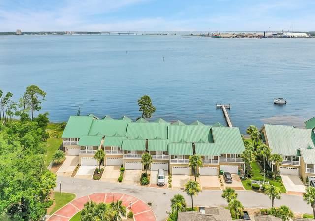 2336 Pelican Bay Court, Panama City Beach, FL 32408 (MLS #884365) :: Vacasa Real Estate