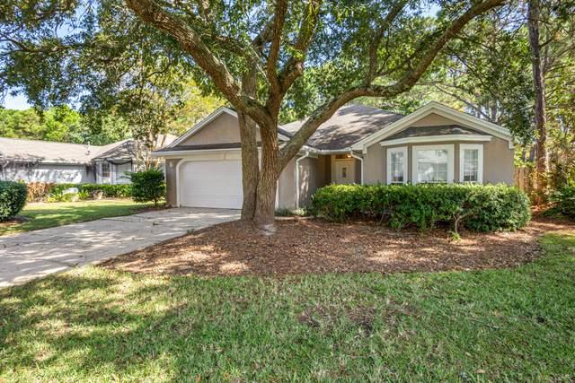 40 Antilles Cove, Miramar Beach, FL 32550 (MLS #884384) :: Berkshire Hathaway HomeServices Beach Properties of Florida