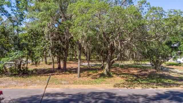 0 Bay Magnolia Lane, Santa Rosa Beach, FL 32459 (MLS #884395) :: Livin Right Real Estate