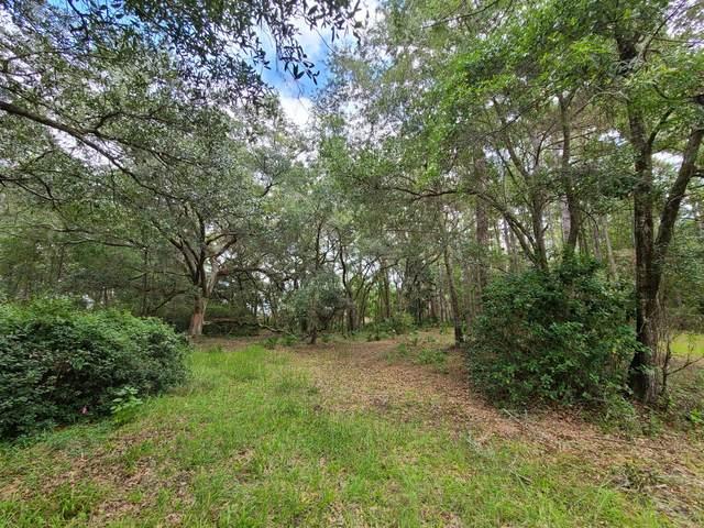 T/B/D E Shallows Drive, Point Washington, FL 32459 (MLS #884436) :: Coastal Luxury
