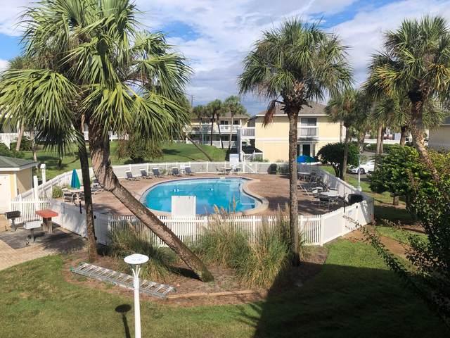 775 Gulf Shore Drive Unit 2088, Destin, FL 32541 (MLS #884477) :: Scenic Sotheby's International Realty