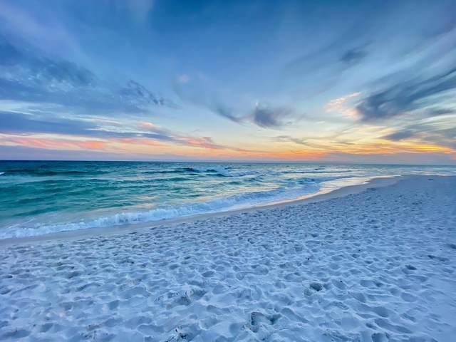 1952 Scenic Gulf Drive Unit 304, Miramar Beach, FL 32550 (MLS #884500) :: Livin Right Real Estate