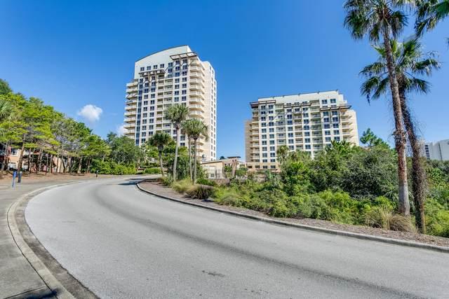 5000 S Sandestin Boulevard 6501/6503, Sandestin, FL 32550 (MLS #884575) :: Livin Right Real Estate