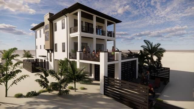14011 Perdido Key Drive, Pensacola, FL 32507 (MLS #884666) :: Coastal Luxury