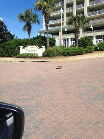 122 Seascape Drive #204, Destin, FL 32550 (MLS #884667) :: Berkshire Hathaway HomeServices Beach Properties of Florida