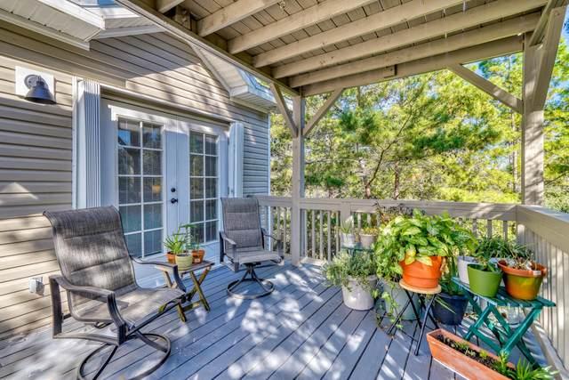 316 Robert Ellis Street, Santa Rosa Beach, FL 32459 (MLS #884728) :: Linda Miller Real Estate