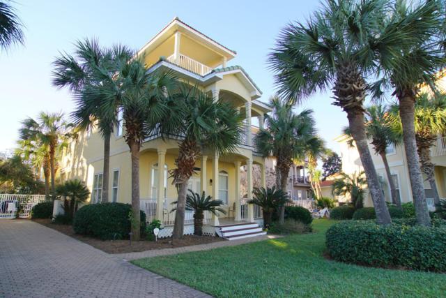 65 St Martin Circle, Miramar Beach, FL 32550 (MLS #743898) :: Classic Luxury Real Estate, LLC