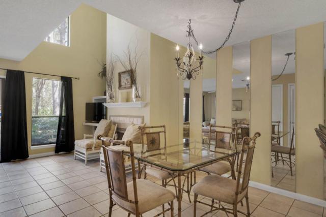 12 Forest Hills Lane Unit 12B, Miramar Beach, FL 32550 (MLS #748148) :: ResortQuest Real Estate