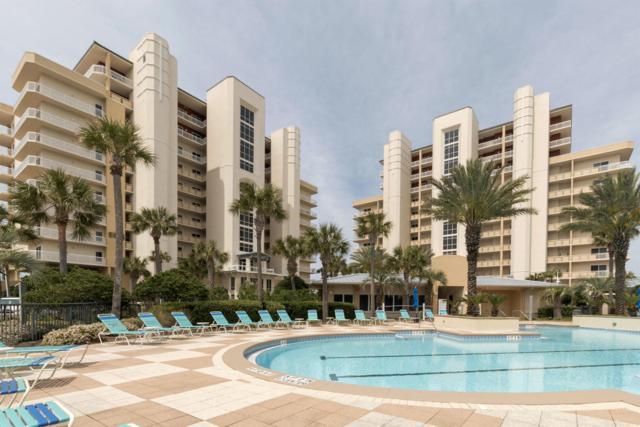 725 Gulf Shore Drive 503B, Destin, FL 32541 (MLS #749560) :: Somers & Company