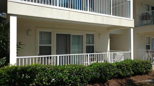 82 Sugar Sand Lane C-4, Santa Rosa Beach, FL 32459 (MLS #752353) :: Keller Williams Emerald Coast