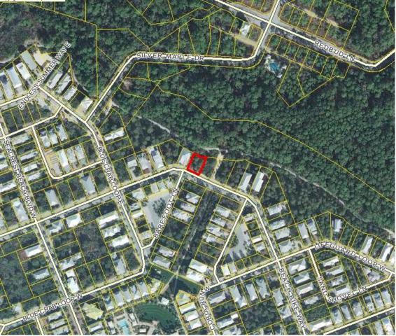 2-D Beach Bike Way, Santa Rosa Beach, FL 32459 (MLS #754739) :: 30a Beach Homes For Sale
