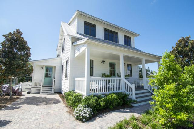 71 Cypress, Santa Rosa Beach, FL 32459 (MLS #760150) :: The Premier Property Group