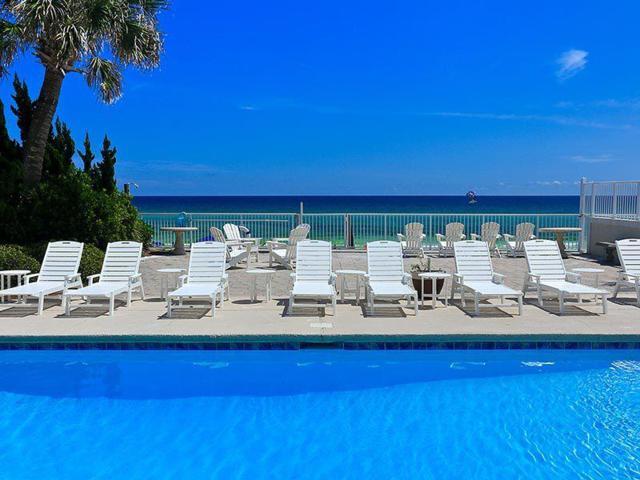 757 Scenic Gulf Drive Units A & B, Miramar Beach, FL 32550 (MLS #761372) :: ResortQuest Real Estate